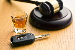 Hire a DUI Attorney