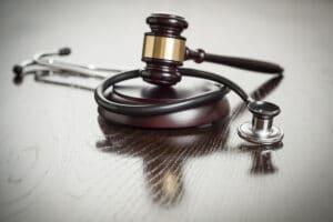 Medical Malpractice vs Negligence